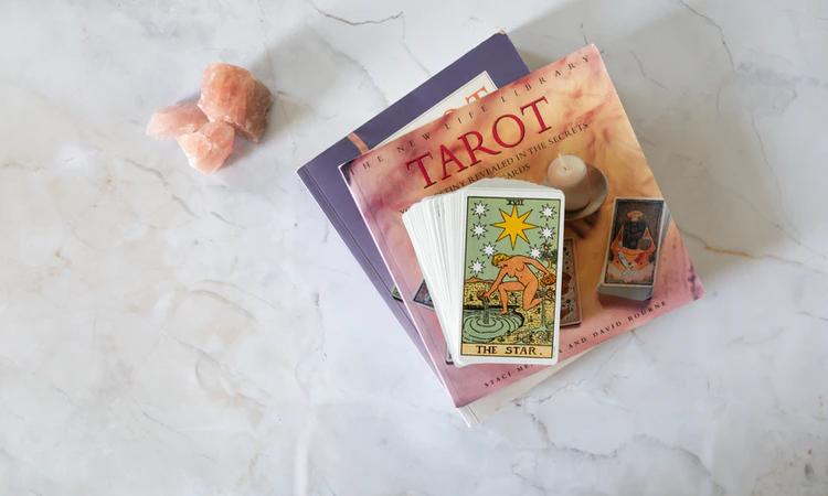 Free tarot readings, do they really work