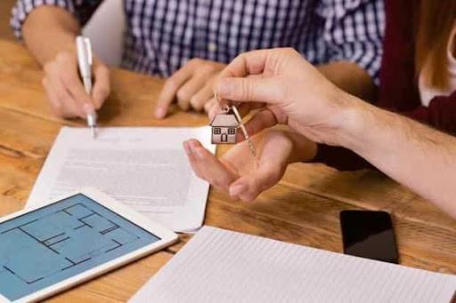 Evaluate Renting Versus Buying