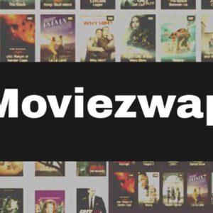 Moviezwap: 30 Best Alternatives of Moviezwap Telugu in 2021 [Updated]
