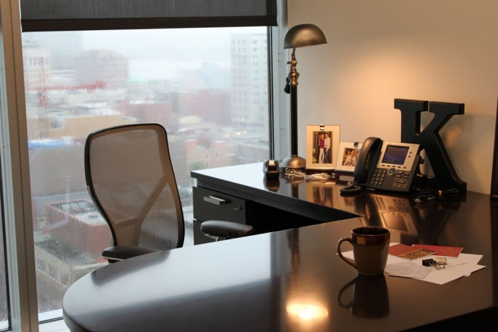 A Guide to Make Your Life Easy Through Virtual Office in Atlanta
