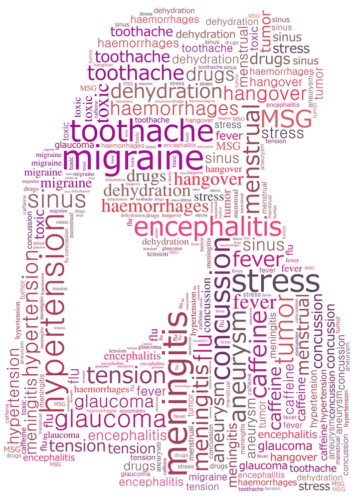 Top 6 Side Effects of Menopause and How to Tackle Them!