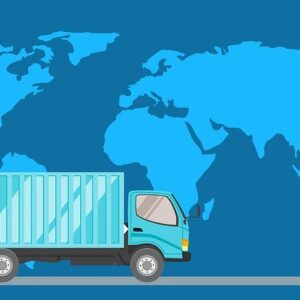 Top Ways Temperature Monitoring Systems Solve Logistics Problems
